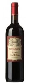 Santa Sofia Monte Gradella Valpolicella DOC Classico Superiore