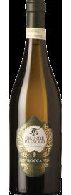 Rocca Grande Passolo Piemonte Chardonnay doc