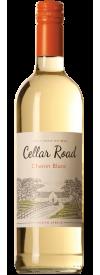 Cellar Road Chenin Blanc